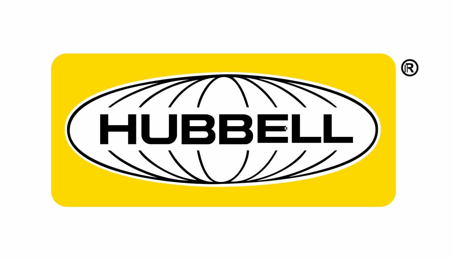 hubbell_348x200