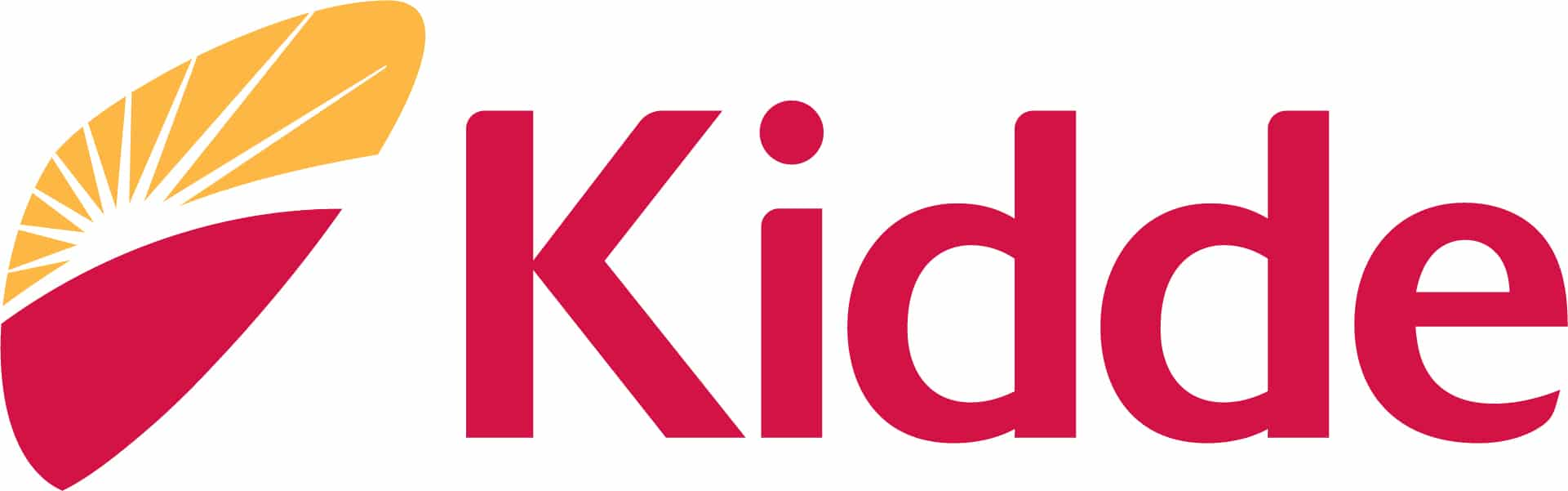 kidde_logo_rgb