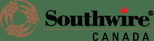 southwire_canada